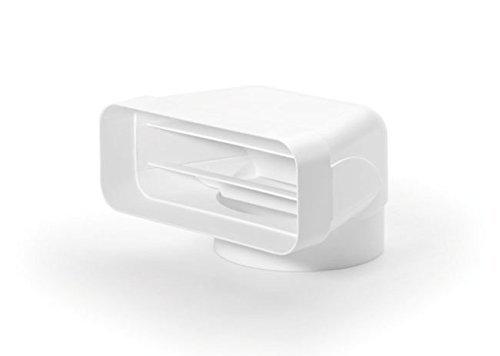 kitchenking24 hausmarke rkt agertoh. Black Bedroom Furniture Sets. Home Design Ideas