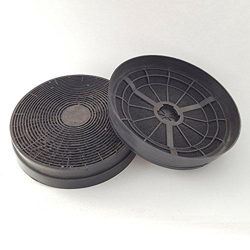 hochwertige leistungsstarke und leise dunstabzugshaube eek a wandhaube vlano thea 600 inox. Black Bedroom Furniture Sets. Home Design Ideas