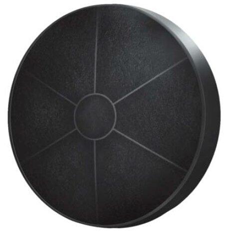 pkm ubh3001 h unterbauhaube breite 60 cm 180 m3h alufront glasschirm edelstahl agertoh. Black Bedroom Furniture Sets. Home Design Ideas