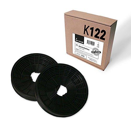 kkt kolbe solo60sm wand dunstabzugshaube 60 cm kopffrei schwarz sensortouch display. Black Bedroom Furniture Sets. Home Design Ideas